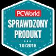 PC World Październik 2018