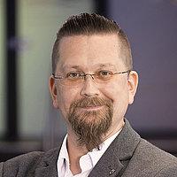 Tim Berghoff