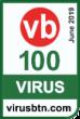 Virus Bulletin Czerwiec 2019