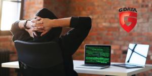 Trojan njRAT z nowymi funkcjami: kradzież bitcoinów, okupy i ddos