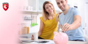 Inwestycja najlepszą formą oszczędzania – nawet w świecie wirtualnym