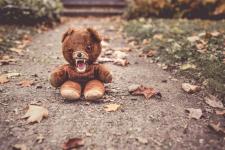 Zabawki a prywatność: rodzice bądźcie czujni