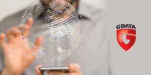 Dzień bezpieczniejszego Internetu 2018: skuteczniejsze zabezpieczenia w sieci