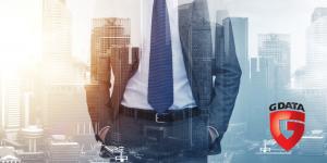 10 pytań dotyczących cyberbezpieczeństwa, które każdy przedsiębiorca powinien sobie zadać