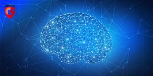 Inteligentne maszyny: skala zastosowania machine learning wciąż rośnie