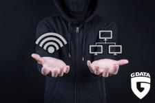 Krack atakuje sieci wifi: oto co musisz wiedzieć